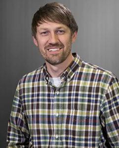 Jason Walsh