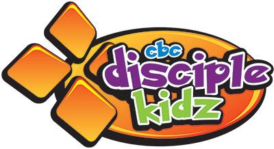 Calvary Baptist Church Disciple Kidz