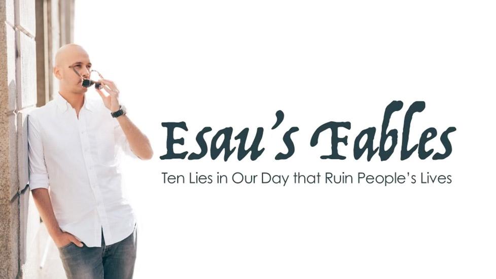 Esau's Fables